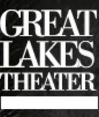 Great-Lakes-Theater-Adapts-Agatha-Christies-THE-MYSTERIOUS-AFFAIR-AT-STYLES-for-Free-Tour-20010101