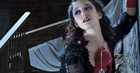 Dallas Opera Presents LA TRAVIATA, 3/13-29