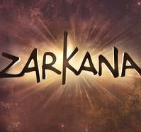 ZARKANA-20010101