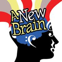 Musical-Theatre-Guild-Presents-A-NEW-BRAIN-20010101