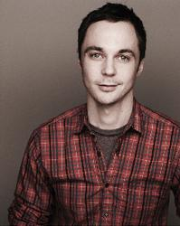 Jim-Parsons-Jesisca-Hecht-Charles-Kimbrough-Lead-HARVEY-for-Roundabout-this-Spring-20111129