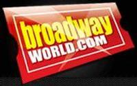 BWW-Philadelphia-Awards-2011-Nominations-Open-20010101