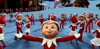 CBS-to-Rebroadcast-ELF-ON-THE-SHELF-20010101