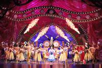 BEAUTY-AND-THE-BEAST-Dazzles-At-Broadway-San-Jose-Now-Through-March-11-20010101