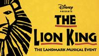 THE-LION-KING-Breaks-Buell-Theatre-Records-20010101
