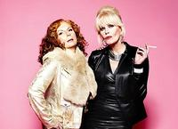 ABSOLUTELY-FABULOUS-20010101
