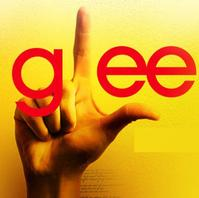 Glee-Cap: I Kissed A Girl