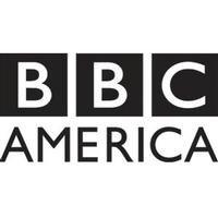 BBC-America-Announces-December-Highlights-20010101