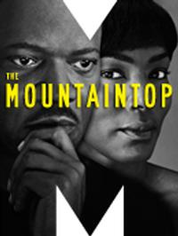 THE-MOUNTAINTOP-Recoups-Broadway-Investment-20010101