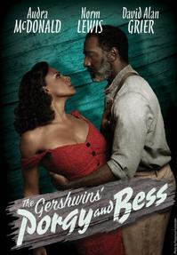 PORGY-AND-BESS-20010101