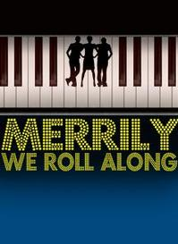 Full-Cast-Announced-for-Encores-MERRILY-WE-ROLL-ALONG-20010101