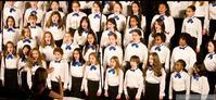 Brooklyn-Youth-Chorus-20010101