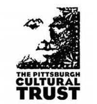 The-Pittsburgh-Cultural-Trust-announces-An-Education-True-Stories-of-Unusual-Lessons-Learned-a-storytelling-benefit-event-20010101