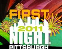 Student-Stars-Sought-for-FIRST-NIGHT-PITTSBURGH-SING-OFF-December-31-2011-20010101