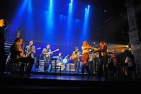 BWW-Reviews-BACKBEAT-Duke-of-Yorks-Theatre-October-10-2011-20010101