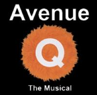 AVENUE-Q-Cellebrates-1000-Performances-at-New-World-Stages-314-20010101
