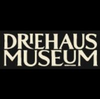 Alfonso Ponticelli and Swing Gitan to Appear Live at the Driehaus Museum, 1/26