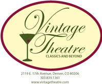 NOW-PLAYING-Vintage-Theatres-GRAPES-OF-WRATH-Thru-1030-20010101