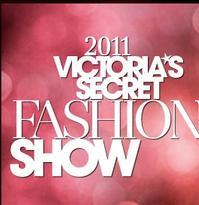 Victoria-Secret-20010101