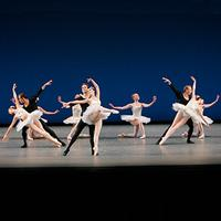 New-York-City-Ballet-Announces-2012-Spring-Gala-20010101