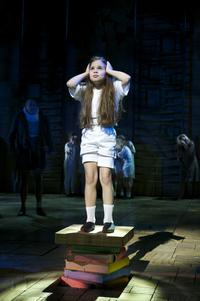 MATILDA-Now-Booking-Through-October-2012-20010101