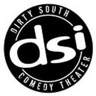 The-North-Carolina-Comedy-Arts-Festival-Announces-Expansion-to-Durham-21-19-20010101