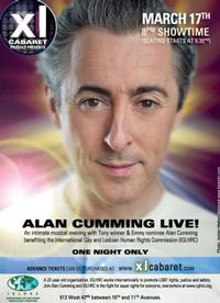 Alan-Cumming-to-Perform-Benefit-at-XL-Nightclub-Cabaret-20010101