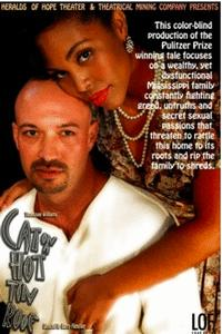 BWW-Reviews-CAT-ON-A-HOT-TIN-ROOF-Sizzles-20010101
