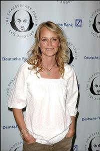 Helen-Hunt-to-Lead-Broad-Stages-OUR-TOWN-20010101
