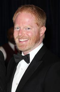 Jesse-Tyler-Ferguson-Named-One-of-Barbara-Walters-Most-Fascinating-People-of-2011-20010101