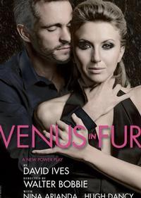 Nina-Arianda-Hugh-Dancy-Talk-VENUS-IN-FUR-on-The-Leonard-Lopate-Show-Tomorrow-20010101