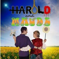 Buck-Creek-Players-Announce-HAROLD-AND-MAUDE-20000101