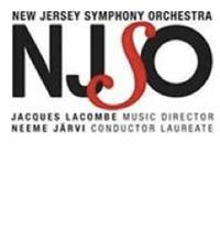 New-Jersey-Symphony-Orchestra-Presents-2012-Winter-Festival-Fire-January-6--22-20010101