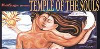 MultiStages-Presents-World-Premiere-of-TEMPLE-OF-THE-SOULS-20010101