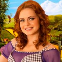 Sophie-Evans-to-Take-Over-as-Dorothy-in-West-Ends-THE-WIZARD-OF-OZ-20010101