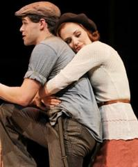 Official-BONNIE-CLYDE-to-Start-Previews-on-Broadway-November-4-Open-December-1-20111130