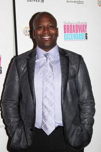 Tituss-Burgess-Stephen-Spinella-Aaron-Lazar-Added-To-LIVING-FOR-TODAY-20010101