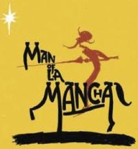 Burning-Coal-Theatre-Company-to-Present-MAN-OF-LA-MANCHA-22-19-20010101