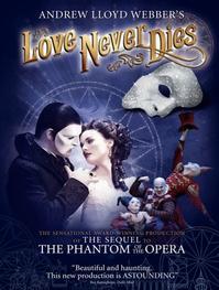 LOVE-NEVER-DIES-Still-Broadway-Bound-20010101
