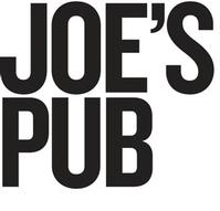 Joes-Pub-Announces-Upcoming-Performances-219-26-20010101