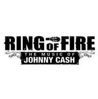 Denver-Center-Theatre-Company-Presents-RING-OF-FIRE-THE-MUSIC-OF-JOHNNY-CASH-323-513-20010101