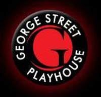 Gregg-Edelman-David-Canary-et-al-Join-Cast-of-George-Street-Playhouses-TWELVE-ANGRY-MEN-20010101