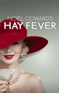 Lindsay-Duncan-Jeremy-Northam-More-Lead-HAY-FEVER-At-Noel-Coward-20111201