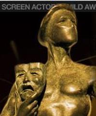 Screen-Actors-Guild-Awards-20010101