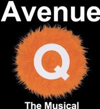 The-Phoenix-Theatre-Opens-AVENUE-Q-41912-20010101