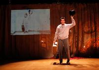 BWW-Reviews-Acrobatics-Circus-History-and-Clown-Acts-Leave-HUMOR-ABUSE-Audiences-Laughing-Out-Loud-20010101