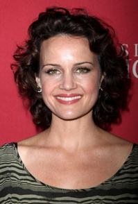 Carla-Gugino-Joins-Political-Animals-20010101