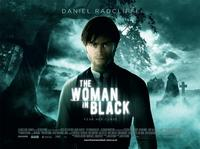 DO-NOT-LIVE-BWW-Contests-WinTickets-to-The-Woman-in-Black-Premiere-in-Toronto-20010101