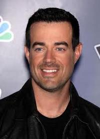 Last-Call-with-Carson-Daly-to-Host-Music-Showcase-at-the-South-by-Southwest-Music-Festival-20010101