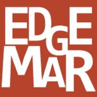 WHY-WE-HAVE-A-BODY-Opens-217-at-Edgemar-Center-20010101